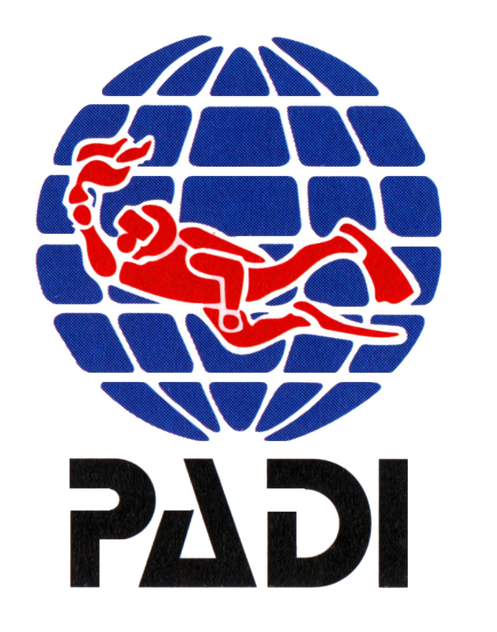PADI Certification Hawaii, PADI Scuba Lessons Honolulu