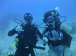 Hawaii Scuba divng 45