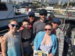 dive-charter 01-24-2019