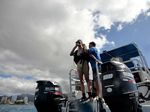 Hawaii Scuba divng 04
