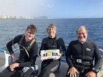 dive-charter 01-30-2019-1pm