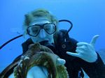 Hawaii Scuba divng 63