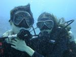 Hawaii Scuba divng 19