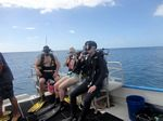 Hawaii Scuba divng 07