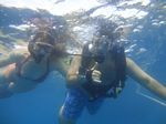 Hawaii Scuba divng 23