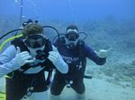 Hawaii Scuba divng 10