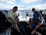 Hawaii Scuba divng 87