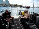 Hawaii Scuba divng 80