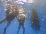 Hawaii Scuba divng 09