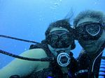 Hawaii Scuba divng 72