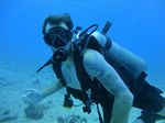 Hawaii Scuba divng 60