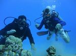 Hawaii Scuba divng 62