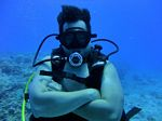 Hawaii Scuba divng 91