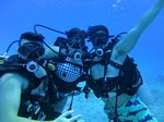 Hawaii Scuba divng 92