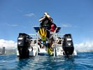 Hawaii Scuba divng 05