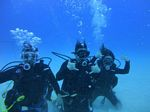 Hawaii Scuba divng 22