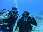 Hawaii Scuba divng 65