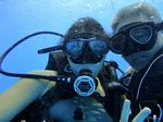 Hawaii Scuba divng 84