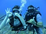 Hawaii Scuba divng 13