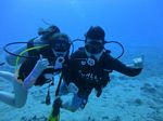 Hawaii Scuba divng 74