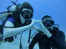 Hawaii Scuba divng 79
