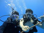 Hawaii Scuba divng 20