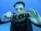 Hawaii Scuba divng 69