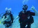 Hawaii Scuba divng 31