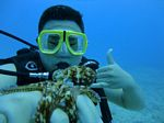 Hawaii Scuba divng 53