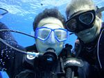 Hawaii Scuba divng 95