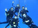 Hawaii Scuba divng 96