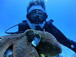Hawaii Scuba divng 46