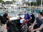 Hawaii Scuba divng 01