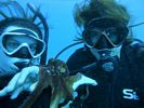 Hawaii Scuba diving 38