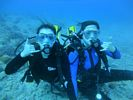 Hawaii Scuba diving 21