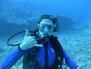 Hawaii Scuba diving 06